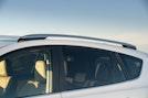 2016 Toyota RAV4 Exterior