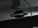 2017 Audi S5 Drivers Side Door handle