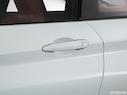 2017 BMW M4 Drivers Side Door handle