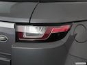 2017 Land Rover Range Rover Evoque Passenger Side Taillight