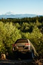 2017 Toyota Land Cruiser Exterior