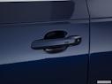 2018 Audi S4 Drivers Side Door handle