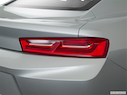 2018 Chevrolet Camaro Passenger Side Taillight