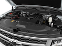 2018 Chevrolet Tahoe Engine