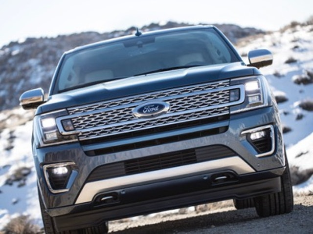 expedition ford diesel redesign platinum release date interior exterior loaded fully carfax warranties mechanical everest carbuzz