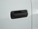 2018 Ford F-250 Super Duty Drivers Side Door handle