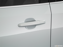 2018 Jaguar E-PACE Drivers Side Door handle
