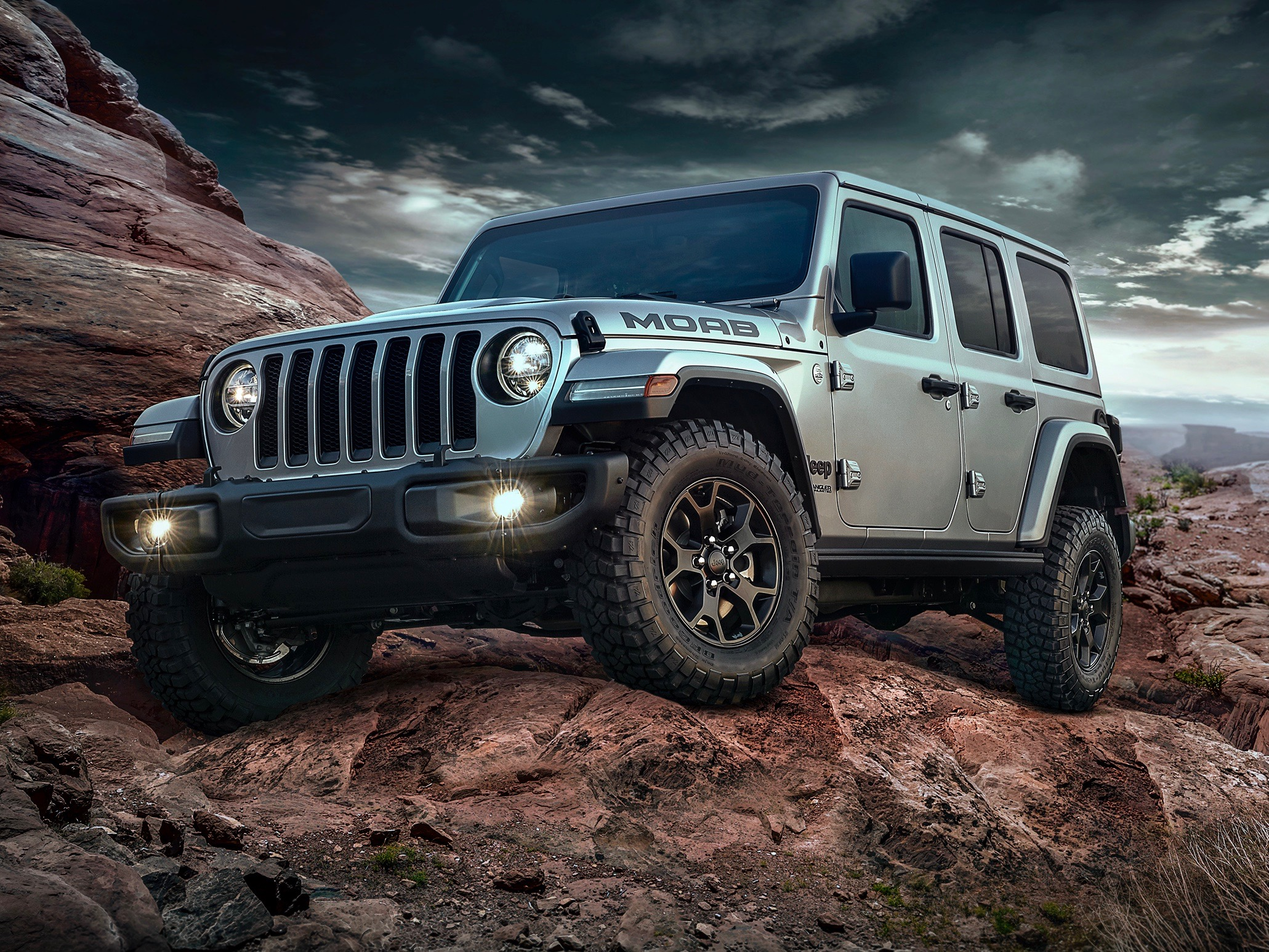 Jeep Wrangler Reviews