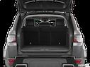 2018 Land Rover Range Rover Sport Trunk open