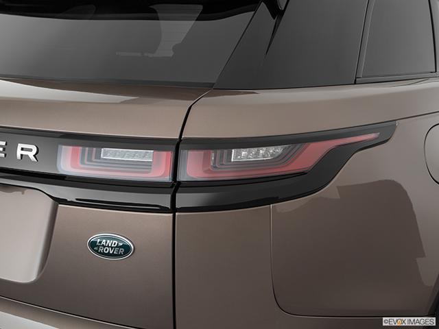 2018 Land Rover Range Rover Velar Passenger Side Taillight