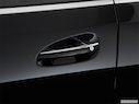 2018 Mercedes-Benz GLE Drivers Side Door handle