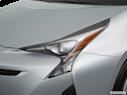 2018 Toyota Prius Drivers Side Headlight