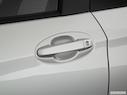 2018 Toyota Yaris Drivers Side Door handle