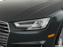 2019 Audi A4 Drivers Side Headlight