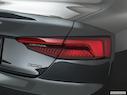 2019 Audi A5 Passenger Side Taillight