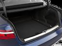 2019 Audi A8 L Trunk open