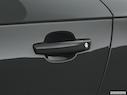 2019 Audi TTS Drivers Side Door handle