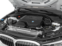 2019 BMW 3 Series Engine