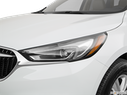 2019 Buick Enclave Drivers Side Headlight