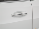2019 Buick Enclave Drivers Side Door handle