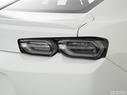 2019 Chevrolet Camaro Passenger Side Taillight