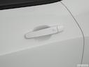 2019 Chevrolet Camaro Drivers Side Door handle