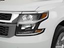2019 Chevrolet Tahoe Drivers Side Headlight