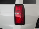 2019 Chevrolet Tahoe Passenger Side Taillight