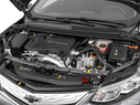 2019 Chevrolet Volt Engine