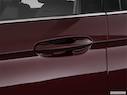 2019 Ford Edge Drivers Side Door handle