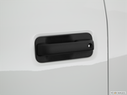 2019 Ford F-250 Super Duty Drivers Side Door handle