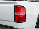 2019 GMC Sierra 2500HD Passenger Side Taillight