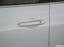 2019 Genesis G90 Drivers Side Door handle