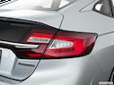 2019 Honda Clarity Plug-In Hybrid Passenger Side Taillight