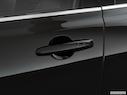 2019 Jaguar XF Drivers Side Door handle
