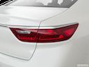 2019 Kia Cadenza Passenger Side Taillight
