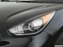 2019 Kia Niro EV Drivers Side Headlight
