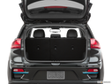 2019 Kia Niro EV Trunk open