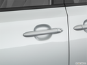 2019 Kia Sedona Drivers Side Door handle