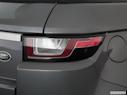 2019 Land Rover Range Rover Evoque Passenger Side Taillight