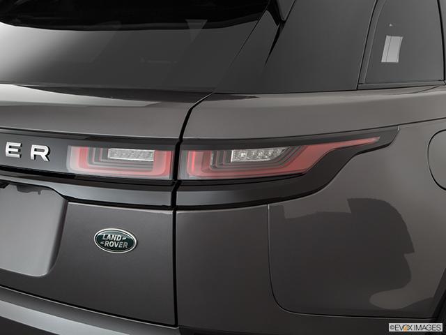 2019 Land Rover Range Rover Velar Passenger Side Taillight