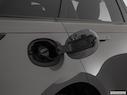 2019 Land Rover Range Rover Velar Gas cap open