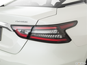 2019 Nissan Maxima Passenger Side Taillight