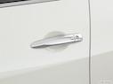 2019 Nissan Maxima Drivers Side Door handle