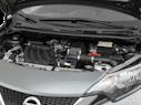 2019 Nissan Versa Note Engine
