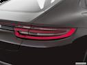 2019 Porsche Panamera Passenger Side Taillight