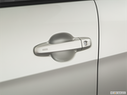 2019 Toyota Mirai Drivers Side Door handle