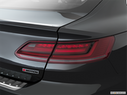 2019 Volkswagen Arteon Passenger Side Taillight