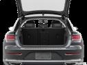 2019 Volkswagen Arteon Trunk open
