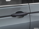 2019 Volkswagen Tiguan Drivers Side Door handle